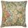 William Morris 1 Kudde Golden Lily Creme
