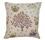 William Morris 1 Kudde Lila
