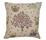 William Morris 1 Kudde Ochard Lila
