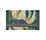 William Morris Plånbok Golden Lily Mörkblå