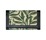 William Morris Plånbok Willow Bough kretong