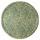 William Morris 56635618-CgDgj