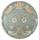 William Morris 56635753-LEkD1