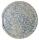 William Morris 56636197-uelKK