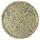 William Morris 56636430-LiLSj