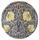 William Morris 56636501-En0ut