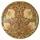 William Morris 56636561-HCFIA (1)