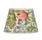 William Morris Oval 14 GL 395kr