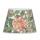 William Morris Oval 14 Honeysuckle 395kr