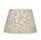 William Morris Oval 14 Mariegold 395kr