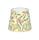 William Morris Rund 14 Fruit Minor 395kr