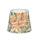 William Morris Rund 14 Honeysuckle 395kr