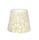 William Morris Rund 14 Marigold 395kr