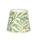 William Morris Rund 14 WB ljus 395kr