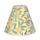 William Morris Toppring 19 Fruit Minor 495kr