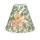 William Morris Toppring 19 Honeysuckle 495kr