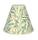 William Morris Toppring 19 WB Ljus 495kr