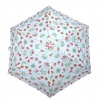 Paraply William Morris - Daisy - Paraply William Morris - Daisy