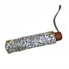 Paraply William Morris - Snakeshead - Paraply William Morris - Snakeshead