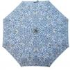 Paraply William Morris - Snakeshead