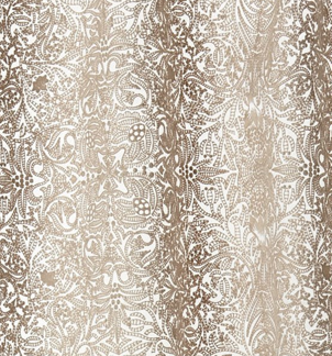 Tyg Pure William Morris - Ceiling - Tyg Pure William Morris - Ceiling Beige
