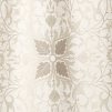 Tyg Pure William Morris - Net Ceiling Applique - Tyg Pure William Morris - Net Ceiling Applique Creme