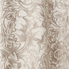 Tyg Pure William Morris - Poppy Broderad - Tyg Pure William Morris - Poppy Broderad