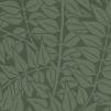 Tapet William Morris - Branch - Tapet William Morris - Branch Forest