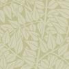 Tapet William Morris - Branch - Tapet William Morris - Branch Catkin