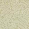Tapet William Morris - Branch
