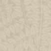 Tapet William Morris - Branch - Tapet William Morris - Branch Buff