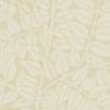 Tapet William Morris - Branch - Tapet William Morris - Branch Tempera Creme