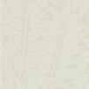 Tapet William Morris - Branch - Tapet William Morris - Branch Vellum
