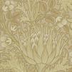 Tapet William Morris - Artichoke - Tapet William Morris - Artichoke Loam