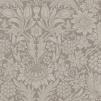 Tyg Pure William Morris - Sunflower - Tyg Pure William Morris - Sunflower Brun