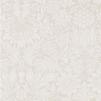 Tyg Pure William Morris - Sunflower - Tyg Pure William Morris - Sunflower Ljusgrå