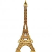 Eiffeltorn Guld