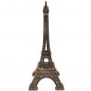 Eiffeltorn Stål