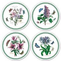 Bordstablett Pimpernel - Botanic Garden Runda