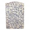 Skärbräda William Morris - Willow Bough Minor Blå