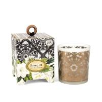 Doftljus - Michel Design Works Bouquet