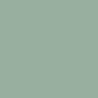 Zoffany Färg - Aqua
