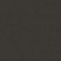 Zoffany Färg - Vine Black