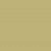 Zoffany färg - Monet
