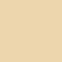 Zoffany Färg - Cream