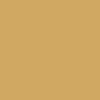 Zoffany Färg - Vermeer Yellow