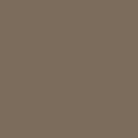Zoffany Färg - English Toffee