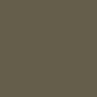 Zoffany Färg - Spanish Olive