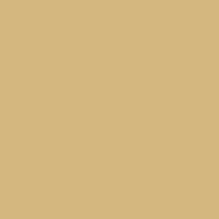 Zoffany Färg - Straw