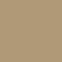 Zoffany Färg - Butterscotch